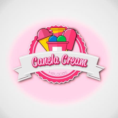 CanelaCream