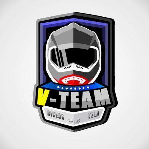 V-team