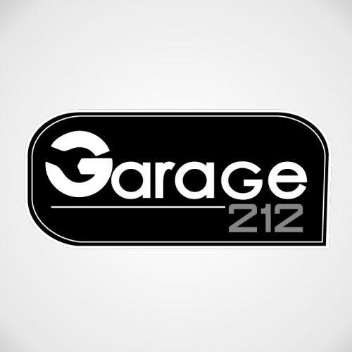Garaje212