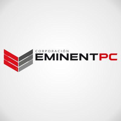 EminentPC