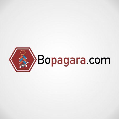 Bopagara