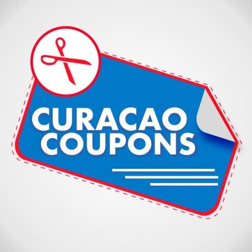 CuracaoCoupons