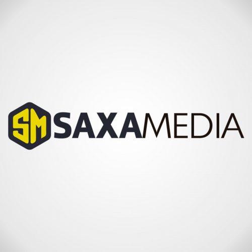 SaxaMedia