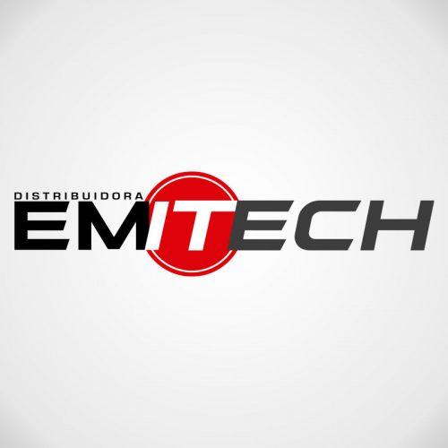 Emitech